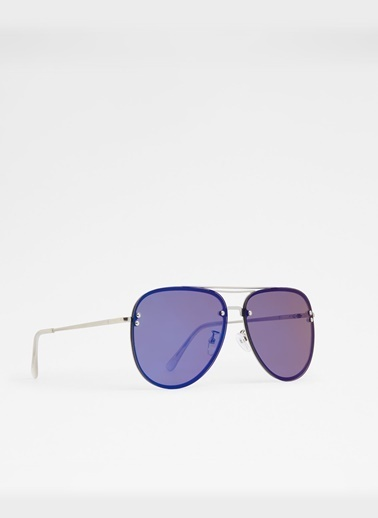 Aldo Güneş Gözlüğü Gümüş